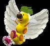 Flutter 2