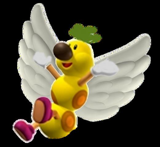 File:Flutter 2.png