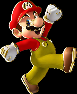 File:Gold mario...png