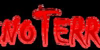DinoTerror (reboot)