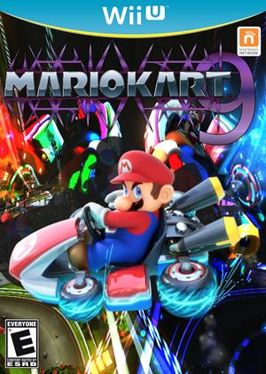 MarioKart9BoxartKirbi