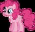 Pinkie Pie ssbxb