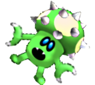 File:Spike Shroob ....png
