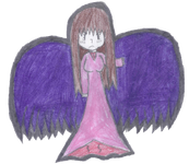 VioletSketch