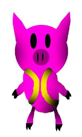 File:3DPiggie.png