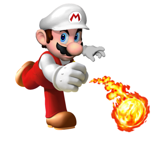 File:Fire Mario..png