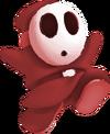 RedMarbleShyGuy