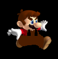File:Smallragemario.PNG
