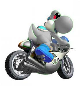 File:Y3000 bike.png