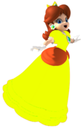 250px-Daisy