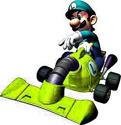 File:250px-Luigi4000 copy 4.jpg