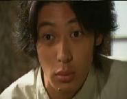 File:AkiraHino.png