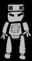 AnimatronicSportsResortAlt4