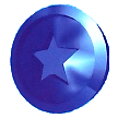 File:Blue coin 2.png