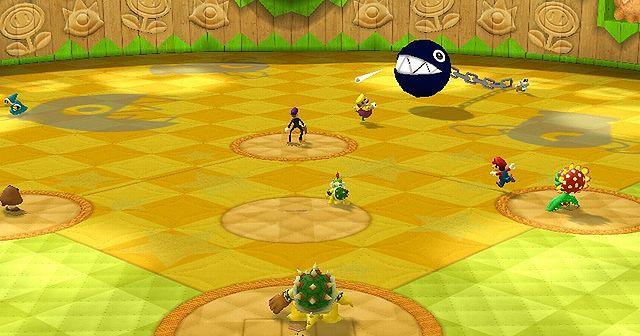 File:MHWiiBowserJr Playroom.jpg