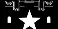 Stardust Citadel