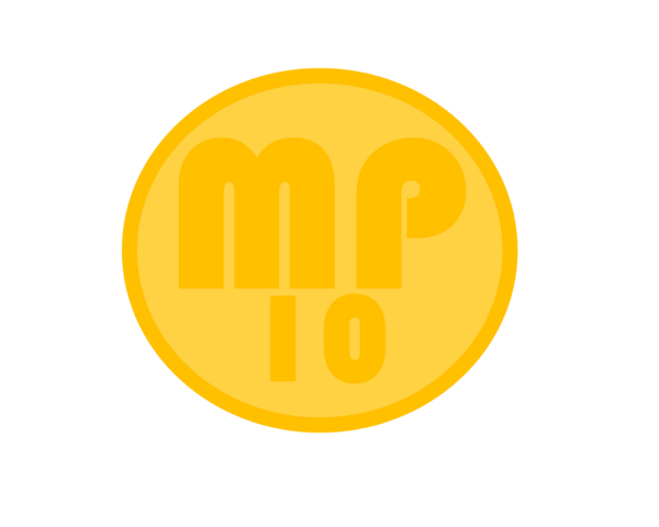 File:10-Worth Coin.png