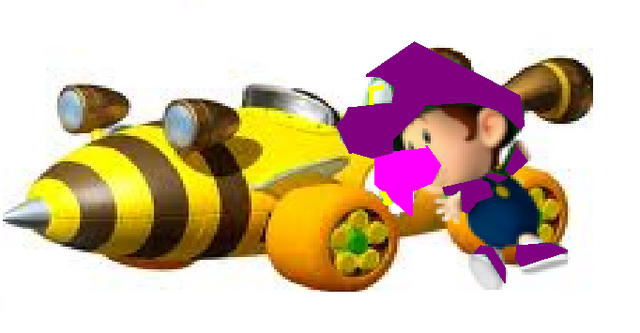 File:Baby Waluigi Artwork.PNG