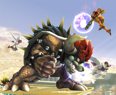 File:Giga Bowser.jpg
