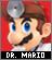 IconDr. Mario