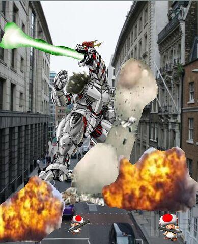File:Mecha Bowser Battle.jpg