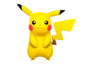 PikachuSSBVFull Updated
