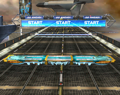 File:Port Town Aero Dive.jpg