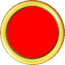 File:Red Space.png