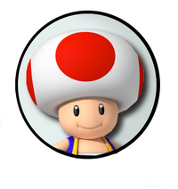 Toad logo 1