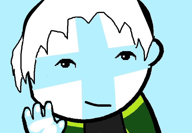 FantenstuckPage23