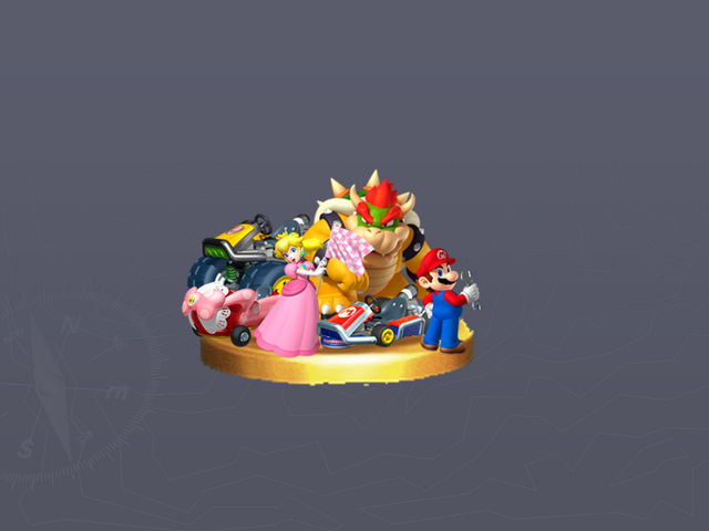 File:Kart Trophy.png