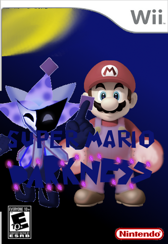 File:MarioVirtueBox2.png