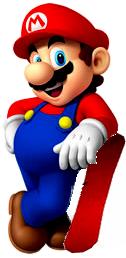 File:Mario 3.PNG