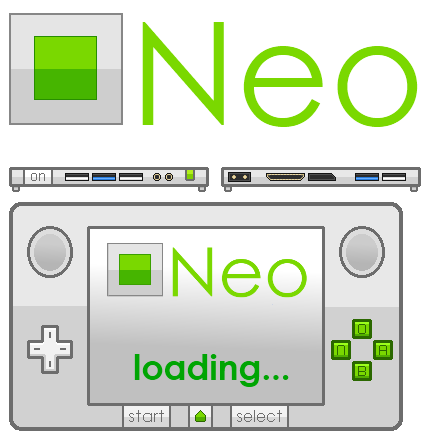 File:Neo Promotional.png