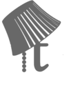 Tvtropes icon