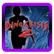 V2App DinoCrisis2