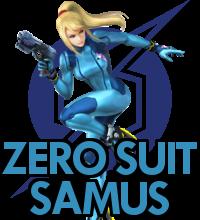 ZeroSuitSamusSupernova