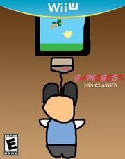 Gamegeekba