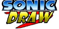 Sonic Draw