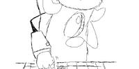 SCRATCH KAT (Comic)/Page 11