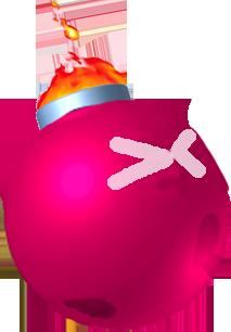 File:Explosivebobomb.png
