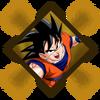 Goku Omni