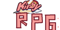 Kirby RPG: Pop Star in 5 Pieces