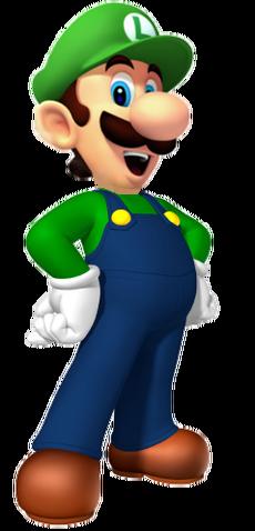 File:SM3DL Luigi.png