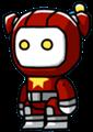 Scribblenaut (Female)-1-