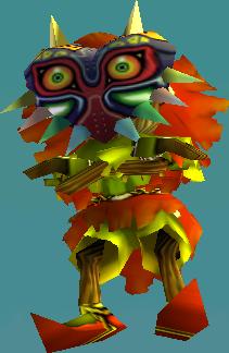 File:Zelda Universe (7).png