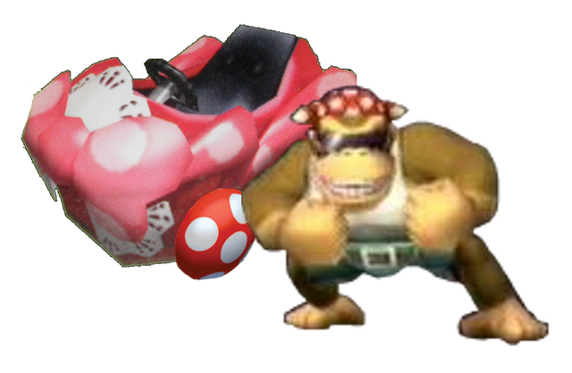 File:Funky Kong Artwork 2.png