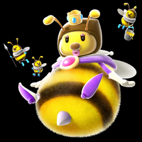 File:200px-QueenBee.png