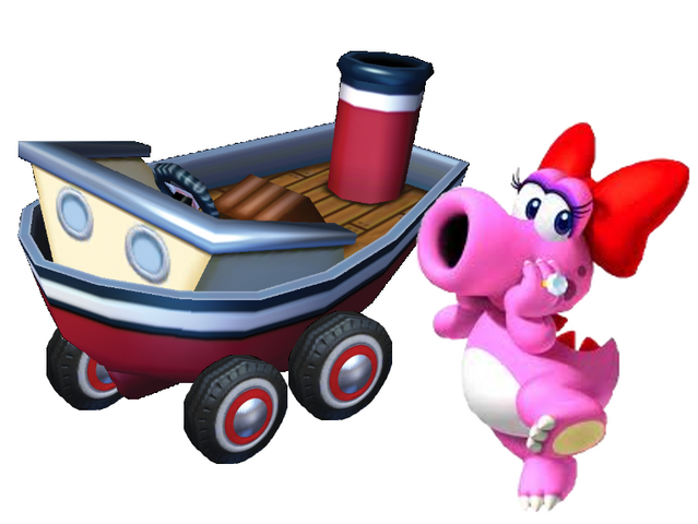 File:Birdo Artwork 2.png