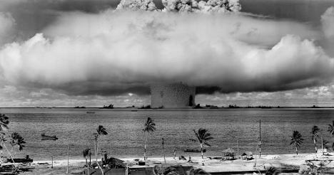 File:Bikini-atoll-explosion.jpg